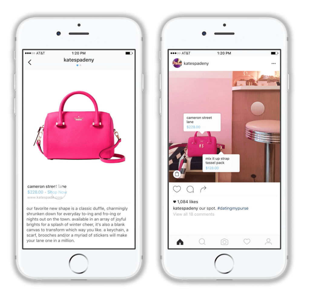 How to Use Instagram for Business: New Tools and Proven